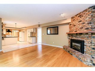 """Photo 3: 743 KINGFISHER Place in Tsawwassen: Tsawwassen East House for sale in """"FOREST BY THE BAY"""" : MLS®# V1094511"""