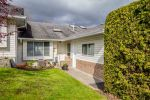Property Photo: 38 3054 TRAFALGAR ST in Abbotsford