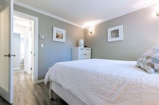 Photo 23: 472 Resolution Pl in : Du Ladysmith House for sale (Duncan)  : MLS®# 877611