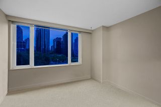 Photo 13: 607 323 JERVIS STREET in Vancouver: Coal Harbour Condo for sale (Vancouver West)  : MLS®# R2546644