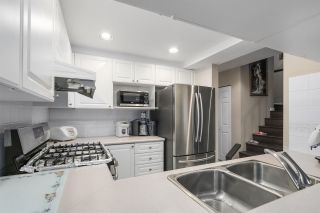 """Photo 5: 40 10280 BRYSON Drive in Richmond: West Cambie Townhouse for sale in """"PARC BRYSON"""" : MLS®# R2229872"""