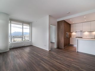 """Photo 11: 4507 4650 BRENTWOOD Boulevard in Burnaby: Brentwood Park Condo for sale in """"AMAZING BRENTWOOD 3"""" (Burnaby North)  : MLS®# R2548292"""