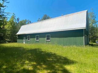 Photo 4: 32 R Grant Road in Caribou River: 108-Rural Pictou County Commercial  (Northern Region)  : MLS®# 202115658