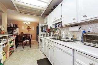 "Photo 9: 203 2381 BURY Avenue in Port Coquitlam: Central Pt Coquitlam Condo for sale in ""RIVERSIDE MANOR"" : MLS®# R2532722"