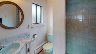 Photo 22: 3647 ADANAC Street in Vancouver: Renfrew VE House for sale (Vancouver East)  : MLS®# R2541740