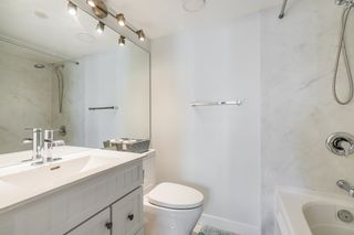 Photo 10: 1104 939 HOMER Street in Vancouver: Yaletown Condo for sale (Vancouver West)  : MLS®# R2614282