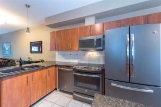 "Photo 2: 11 730 FARROW Street in Coquitlam: Coquitlam West Townhouse for sale in ""FARROW RIDGE"" : MLS®# R2120416"