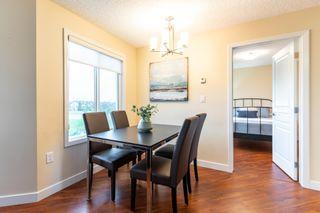 Photo 27: 310 7021 SOUTH TERWILLEGAR Drive in Edmonton: Zone 14 Condo for sale : MLS®# E4255853