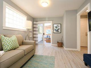 Photo 17: 15 Dock St in : Vi James Bay Half Duplex for sale (Victoria)  : MLS®# 866372
