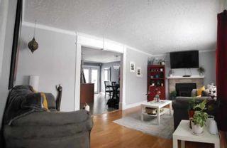 Photo 8: 125 Fenerty Road in Middle Sackville: 26-Beaverbank, Upper Sackville Residential for sale (Halifax-Dartmouth)  : MLS®# 202101164