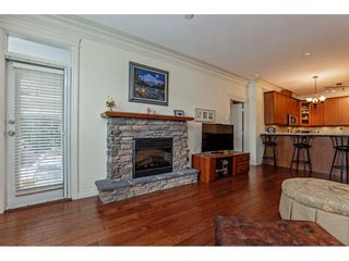 "Photo 20: 101 32729 GARIBALDI Drive in Abbotsford: Abbotsford West Condo for sale in ""Garibaldi Lane"" : MLS®# R2575583"
