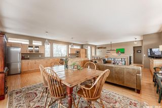 Photo 36: Balon Acreage in Dundurn: Residential for sale (Dundurn Rm No. 314)  : MLS®# SK865454
