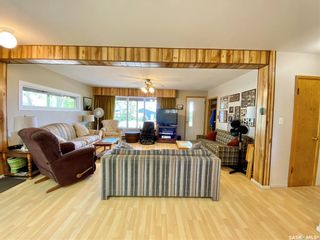 Photo 8: 318 Ruby Drive in Hitchcock Bay: Residential for sale : MLS®# SK859321