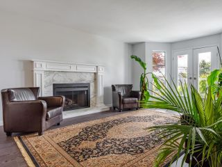 Photo 4: 1173 DUCHESS Avenue in West Vancouver: Ambleside House for sale : MLS®# R2594283