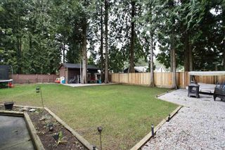 """Photo 19: 3496 198 Street in Langley: Brookswood Langley House for sale in """"Meadowbrooke"""" : MLS®# R2168716"""
