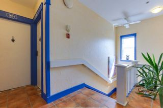 Photo 17: 6106 CHESTER Street in Vancouver: Fraser VE Multifamily for sale (Vancouver East)  : MLS®# R2613965