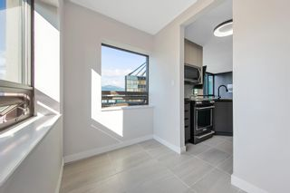 """Photo 11: 1710 1367 ALBERNI Street in Vancouver: West End VW Condo for sale in """"The Lions"""" (Vancouver West)  : MLS®# R2615507"""