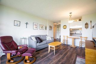 """Photo 14: 805 1720 BARCLAY Street in Vancouver: West End VW Condo for sale in """"LANCASTER GATE"""" (Vancouver West)  : MLS®# R2586470"""