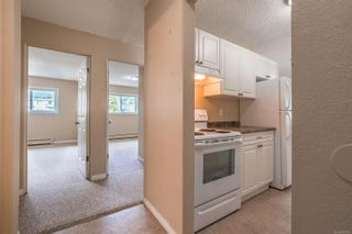 Photo 23: 402 218 Bayview Ave in : Du Ladysmith Condo for sale (Duncan)  : MLS®# 885522