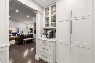 Photo 11: 12661 18A Avenue in Surrey: Crescent Bch Ocean Pk. House for sale (South Surrey White Rock)  : MLS®# R2544965