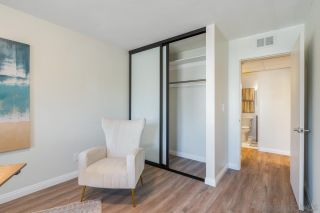 Photo 20: Condo for sale : 2 bedrooms : 3450 2nd Ave #34 in San Diego