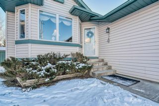 Photo 3: 39 Westfall Crescent: Okotoks Detached for sale : MLS®# A1054912