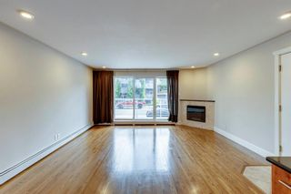 Photo 20: 2 1611 26 Avenue SW in Calgary: South Calgary Apartment for sale : MLS®# A1123327