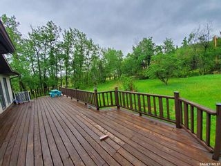 Photo 8: 107 2nd Avenue South in Pierceland: Residential for sale : MLS®# SK871637