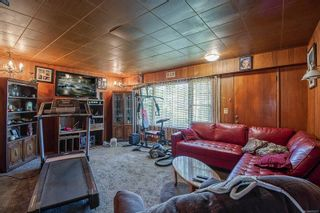 Photo 18: 2165 15th Ave in : CR Campbellton House for sale (Campbell River)  : MLS®# 875517