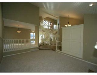 Photo 7:  in CALGARY: Edgemont Residential Detached Single Family for sale (Calgary)  : MLS®# C3245958