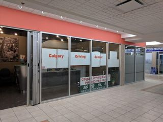 Photo 19: 115 1518 CENTRE Street NE in Calgary: Crescent Heights Retail for sale : MLS®# C4161727