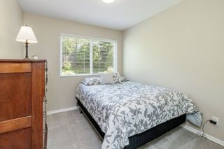 """Photo 12: 14 2381 ARGUE Street in Port Coquitlam: Citadel PQ Townhouse for sale in """"THE BOARD WALK"""" : MLS®# R2380699"""