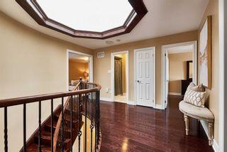 Photo 23: 297 W Williamson Drive in Ajax: Northwest Ajax House (2-Storey) for sale : MLS®# E5287343