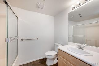 Photo 18: DOWNTOWN Condo for sale : 1 bedrooms : 1970 Columbia Street #400 in San Diego