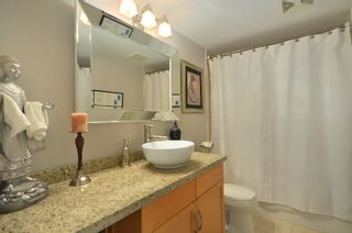 """Photo 5: 999 W 20TH Avenue in Vancouver: Cambie Townhouse for sale in """"OAK CREST"""" (Vancouver West)  : MLS®# R2039700"""
