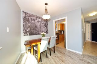 "Photo 4: 301 3010 ONTARIO Street in Vancouver: Mount Pleasant VE Condo for sale in ""Mt Pleasant"" (Vancouver East)  : MLS®# R2371801"