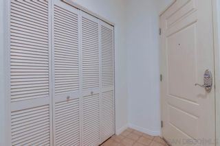 Photo 19: NORTH PARK Condo for sale : 1 bedrooms : 3957 30Th St #401 in San Diego