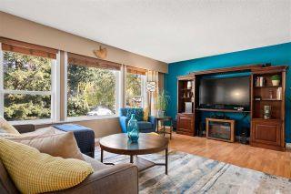 Photo 4: 18458 89B Avenue in Surrey: Port Kells House for sale (North Surrey)  : MLS®# R2566853