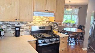 Photo 16: 2369 Sunriver Pl in : Sk Sunriver House for sale (Sooke)  : MLS®# 855846