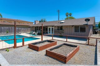 Photo 33: UNIVERSITY CITY House for sale : 3 bedrooms : 4512 PAVLOV AVE in San Diego