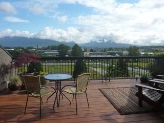 Photo 6: 720 774 GREAT NORTHERN Way in Vancouver: Mount Pleasant VE Condo for sale (Vancouver East)  : MLS®# V952390