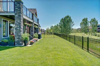 Photo 44: 79 Cranbrook Drive SE in Calgary: Cranston Detached for sale : MLS®# A1097609