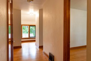 Photo 21: 10939 85 Avenue in Edmonton: Zone 15 House for sale : MLS®# E4245906
