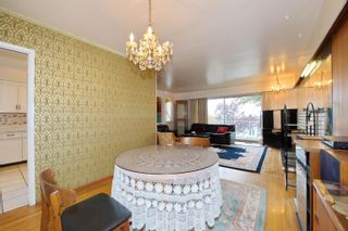Photo 8: 1167 E 63RD Avenue in Vancouver: South Vancouver House for sale (Vancouver East)  : MLS®# R2624958