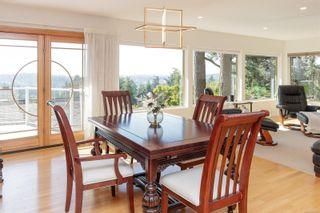 Photo 8: 901 Cobblestone Lane in Saanich: SE Broadmead House for sale (Saanich East)  : MLS®# 885657