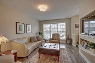 Photo 25: 175 LEGACY Mews SE in Calgary: Legacy Semi Detached for sale : MLS®# C4242797