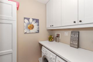 """Photo 16: 6 10500 DELSOM Crescent in Delta: Nordel Townhouse for sale in """"LAKESIDE"""" (N. Delta)  : MLS®# R2572992"""