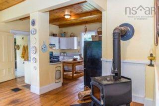 Photo 7: 1089 Waternish Road in Aspen: 303-Guysborough County Residential for sale (Highland Region)  : MLS®# 202122643