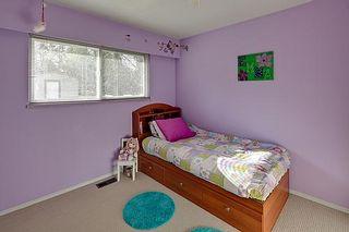 Photo 17: 22604 124th Ave, Maple Ridge V928483 - House/Single Family For Sale