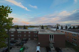 Photo 5: 8 378 Wardlaw Avenue in Winnipeg: Osborne Village Condominium for sale (1B)  : MLS®# 202123664